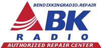 Bendix King Authorized Repair Center